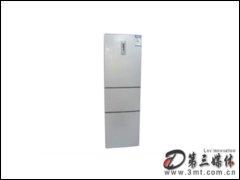 海��BCD-226STV冰箱