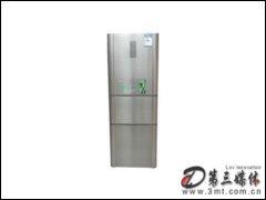 海��BCD-258WBSS冰箱