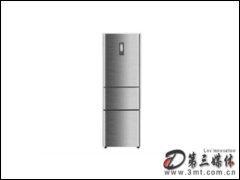 海��BCD-278WBSV冰箱