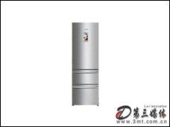 海��BCD-316WSTA冰箱