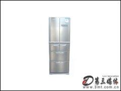海��BCD-331W冰箱