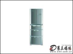 海��BCD-518WS冰箱