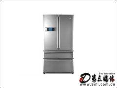 海��BCD-586WS冰箱