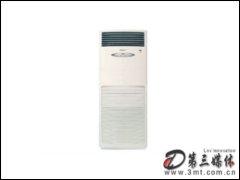 海��KFR-71LW/JZ630空�{