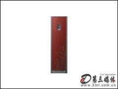 海��KFR-72LW/01B(R2DBPQXFC)-S1套�C空�{