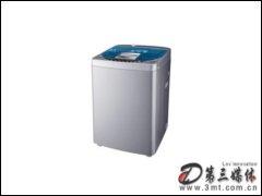 海��XQB65-728HM下�l洗衣�C