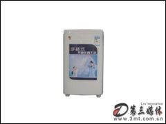 海��XQB70-7288手搓洗衣�C