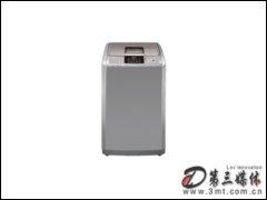 海��XQB80-S828洗衣�C