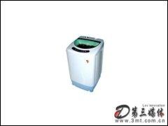 海��XQBM33-22洗衣�C