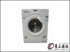 海��XQG50-8866洗衣�C