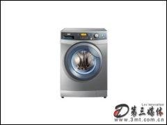 海��XQG55-H12866洗衣�C