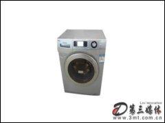 海��XQG56-B1286洗衣�C
