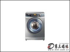 海��XQG60-10866洗衣�C