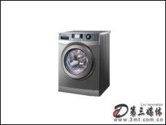 海��XQG60-QHZB1086洗衣�C