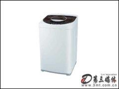海��XQS50-728A洗衣�C