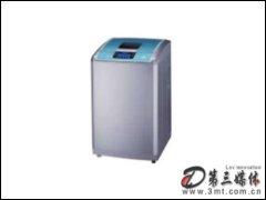 海��XQS75-T9288洗衣�C