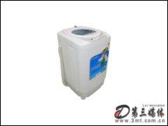 海��XQSM33-200洗衣�C