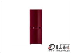 海��小王子 BCD-196T C冰箱