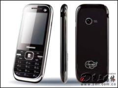 海信E350手机