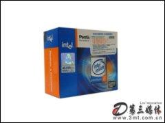 英特��奔�v4 2.8E(散) CPU