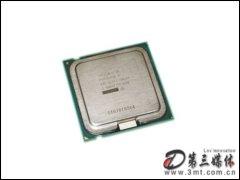 英特��奔�v4 2.8G(盒/三年�保) CPU