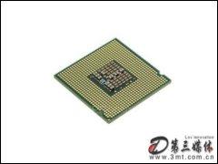 英特尔奔腾 G6950(散) CPU
