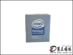 英特��奔�v�p核 E2160(盒) CPU