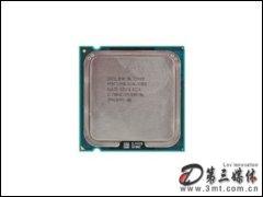 英特��奔�v�p核 E5400(散) CPU