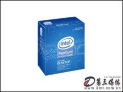 英特��奔�v�p核 E6600(盒) CPU