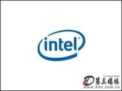 英特尔酷睿2双核 T7200 (478Pin) CPU