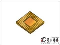 英特��酷睿2�p核 T7600 (478Pin) CPU