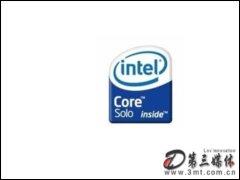 英特��酷睿 T2300 1.66G CPU