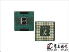 英特尔酷睿 T2500 2.0G CPU