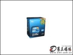 英特��酷睿 i3 550(盒) CPU