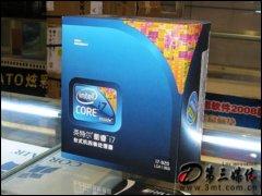 英特��酷睿 i7 920(盒) CPU