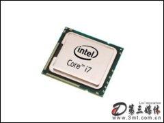 英特��酷睿 i7 930(散) CPU