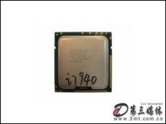 英特��酷睿 i7 940(散) CPU