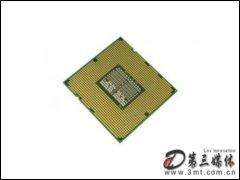 英特��酷睿 i7 950(散) CPU