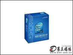 英特��酷睿 i7 950(盒) CPU