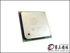 英特����PD 325(散) CPU