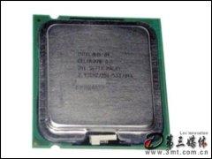 英特����PD 341(散) CPU