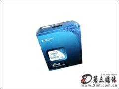 英特����P�p核 E3400(盒) CPU