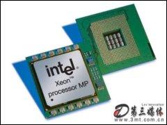 英特尔Xeon L5320(盒装) CPU