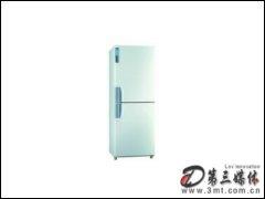 科��BCD-219WAK冰箱