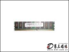 金士�D512MB DDR333(�_式�C)�却�