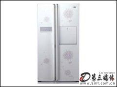 LG GR-C2075THE冰箱