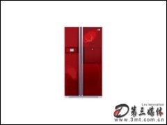 LG GR-C2275NRK��g酒�t冰箱