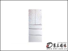 LG GR-K40DFML冰箱