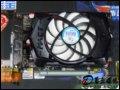 铭鑫视界风GT240U-1GBD5TC中国玩家版显卡