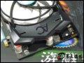 [大图4]铭鑫视界风GT240U-1GBD5TC中国玩家版显卡